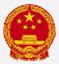 중국 상표등록 마크