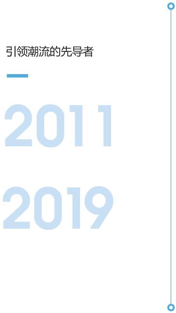 2011_2019