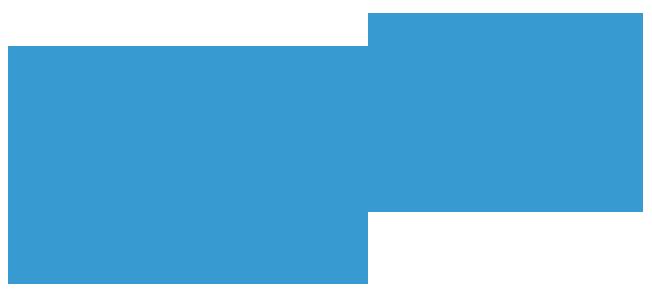 brand_title