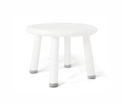 이지두잉 유아 테이블