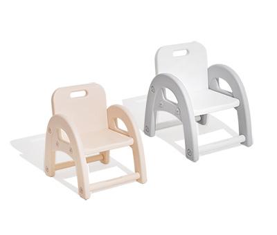 이지두잉 유아의자